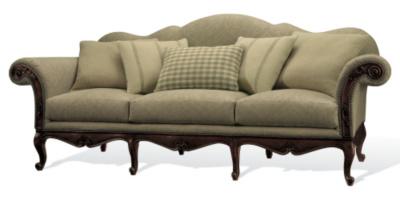 Sofa Ralph Lauren Venetian L4srwn3i