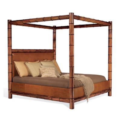 Ralph Lauren Poster Bed Amp Canopy Bed Beds Bedroom