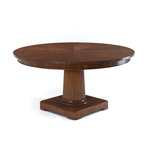 mayfair dining table dining tables furniture
