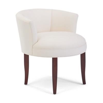 Mayfair Vanity Chair