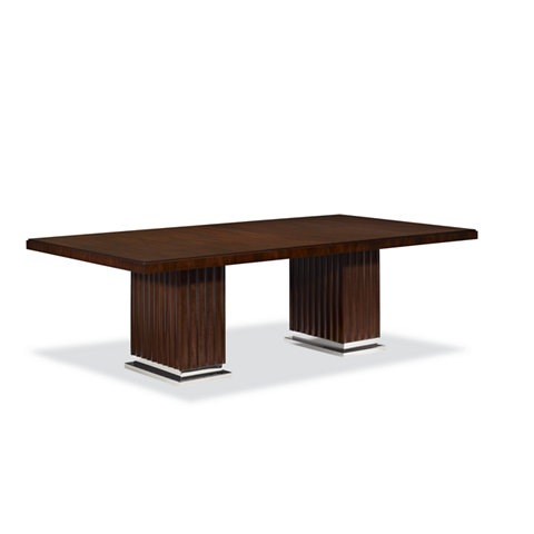 Dining Tables - Furniture - Products - Ralph Lauren Home ...