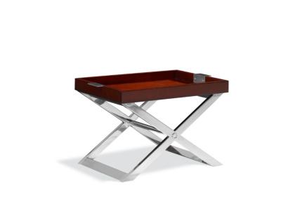 Pierce Tray Table