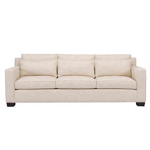 Graham Sofa - Sofas / Loveseats - Furniture - Products - Ralph Lauren Home  - RalphLaurenHome.com - Graham Sofa - Sofas / Loveseats - Furniture - Products - Ralph