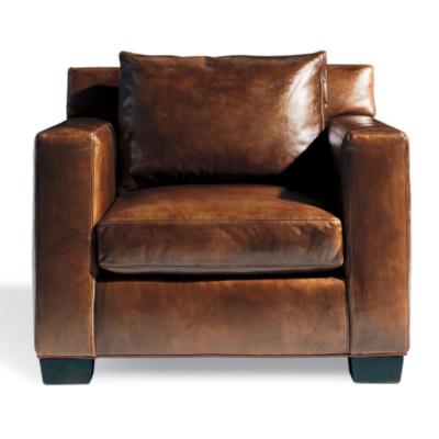 Graham Chair