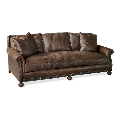 aran isles sofa sofas loveseats furniture products