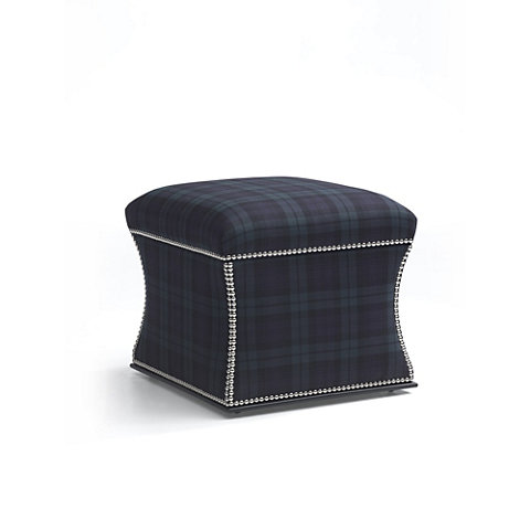 Fine Florence Storage Ottoman Chairs Ottomans Furniture Ncnpc Chair Design For Home Ncnpcorg