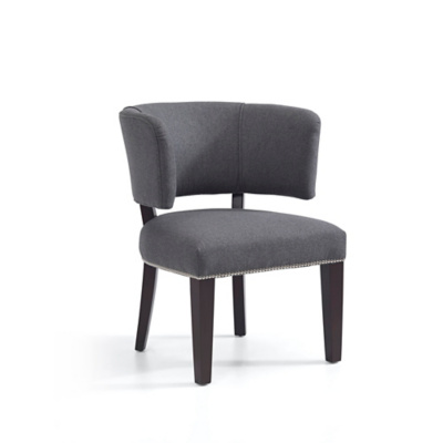 Cliff House Vanity Chair