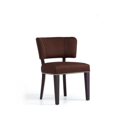 Cliff House Dining Side Chair