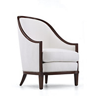 mayfair bergere chair rl number
