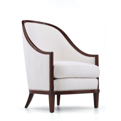 Mayfair Bergere Chair