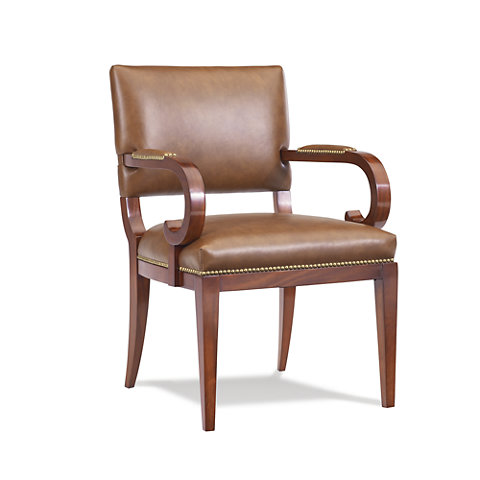 mayfair dining arm chair dining chairs furniture products ralph lauren home