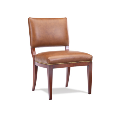 Mayfair Dining Side Chair