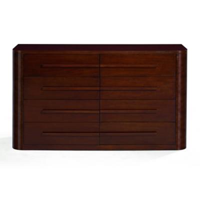 Cote D'Azur Dresser