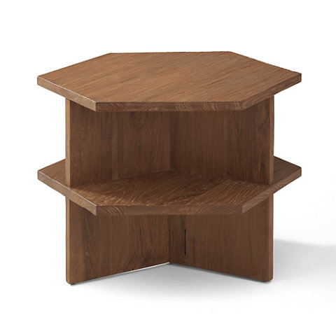 Sonora Canyon Bedside Table Furniture Products Products Ralph Lauren Home