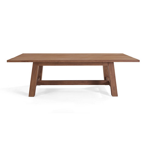 Sonora Canyon Dining Table   Dining Tables   Furniture   Products   Ralph  Lauren Home   RalphLaurenHome.com