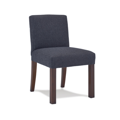 Penthouse Suite Dining Side Chair