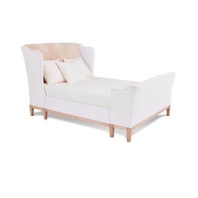 Heath Bed
