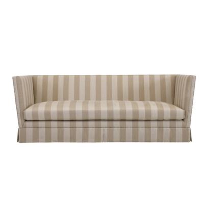 Garrick Sofa