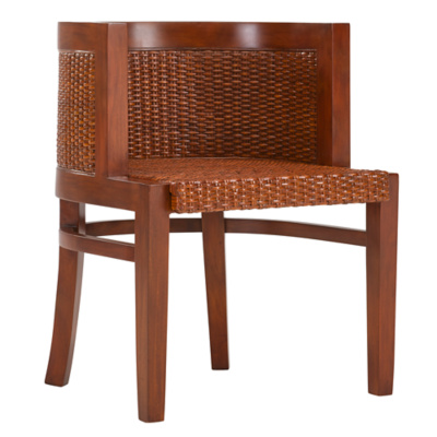 Modern Sands Dining Chair