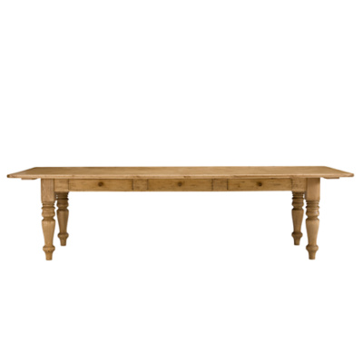 Hoxton Farm House Table