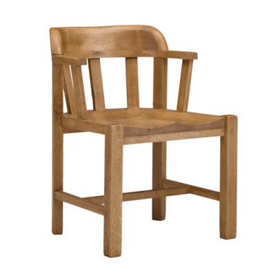 Hoxton Side Dining Chair