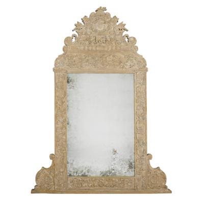 Dormer Mirror