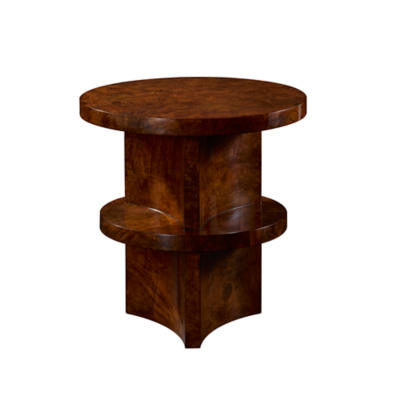 Brewster Accent Table
