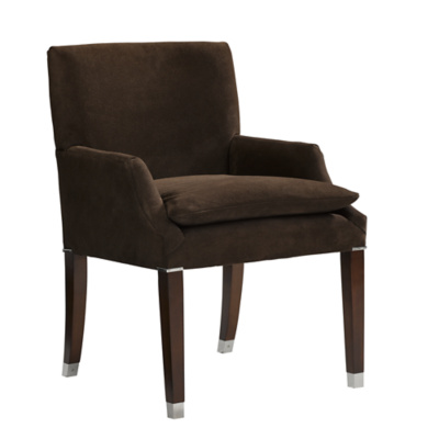 Lawson Upholstered Chair