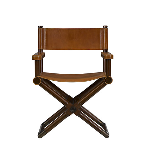 Holbrook Director S Chair Furniture Products