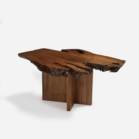 Good Slab End Table   Occasional Tables   Furniture   Products   Ralph Lauren  Home   RalphLaurenHome.com