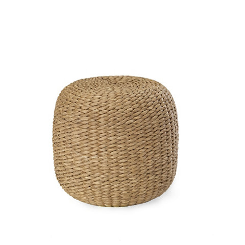 Desert Modern Woven End Table   Occasional Tables   Furniture   Products   Ralph  Lauren Home   RalphLaurenHome.com