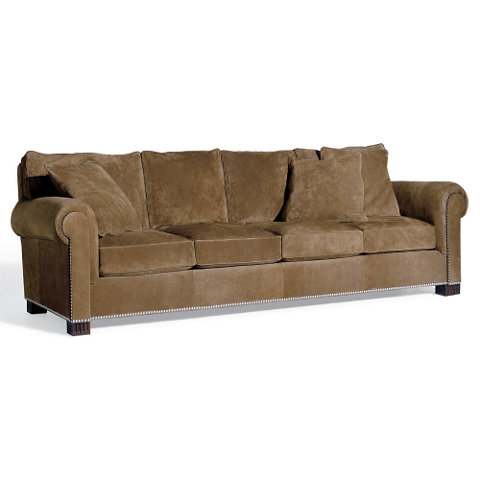 Jamaica Sofa Furniture Products Products Ralph Lauren Home