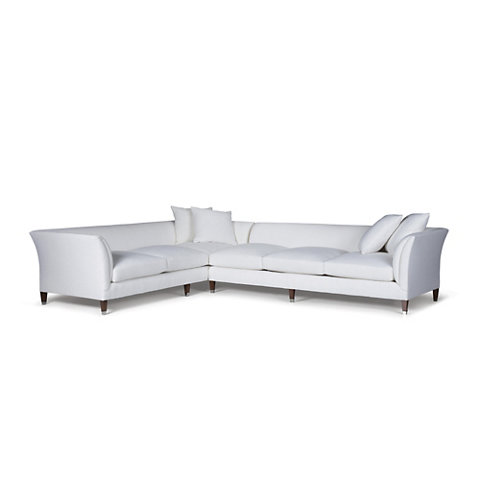 Atherton Sectional - Sofas / seats - Furniture ... on soft surroundings home furniture, farmers home furniture, lego home furniture, saltbox home furniture, lowe's home furniture, bloomingdale's furniture, dillard's home furniture, nautica home furniture, nike home furniture, pottery barn home furniture, fleur de lis home furniture, d&g home furniture, versace furniture, cabela's home furniture, ll bean home furniture, macy's home furniture, nicole miller home furniture, bunny williams home furniture, lush home furniture, roots home furniture,