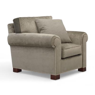Jamaica Salon Chair