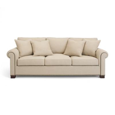Jamaica Salon Sofa