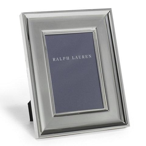 cove frames frames tabletop accents products ralph lauren home ralphlaurenhomecom