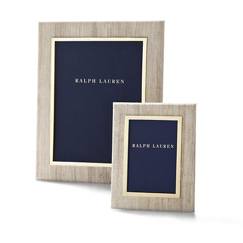 jacqueline 10x13 frame products ralph lauren home ralphlaurenhomecom