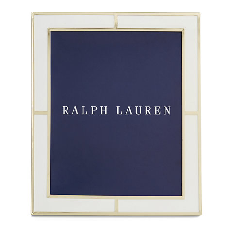 Classon Frames, White - Frames - Tabletop / Accents - Products ...