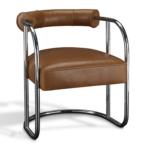 City Modern Dining Chair Furniture Products Products