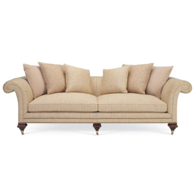 Heiress Sofa