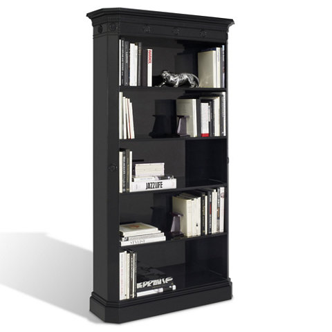 Brook Street Bookcase Furniture Products Products Ralph Lauren Home