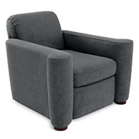 Chairs Ottomans Furniture Products Ralph Lauren