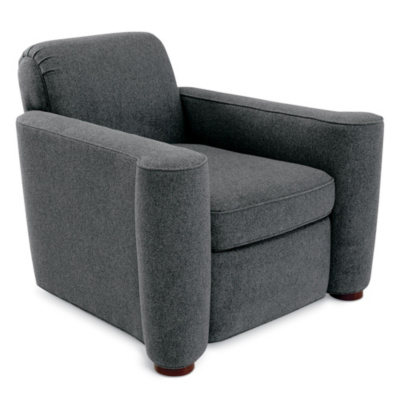 Brook Street Club Chair