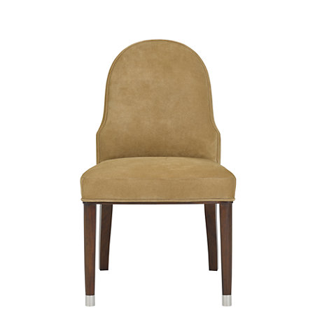 Amazing Carlyle Dining Chair   Dining Chairs   Furniture   Products   Ralph Lauren  Home   RalphLaurenHome.com