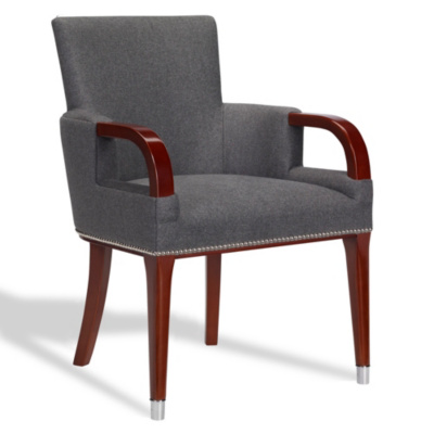Brook Street Dining Arm Chair