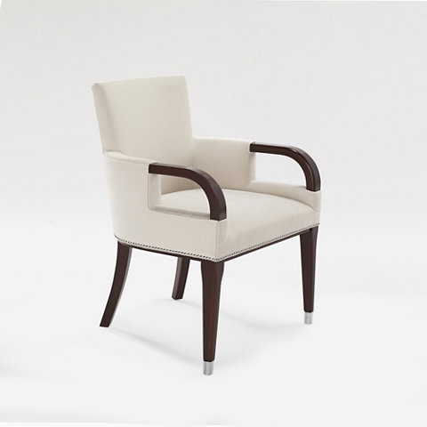 Brook Street Dining Arm Chair Dining Chairs Furniture