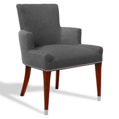 Brook Street Dining Side Chair