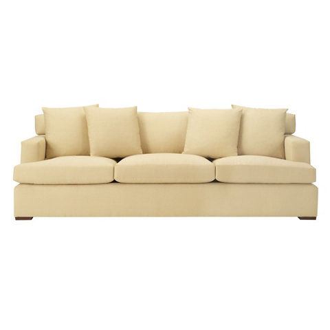 Charming One Fifth Sofa