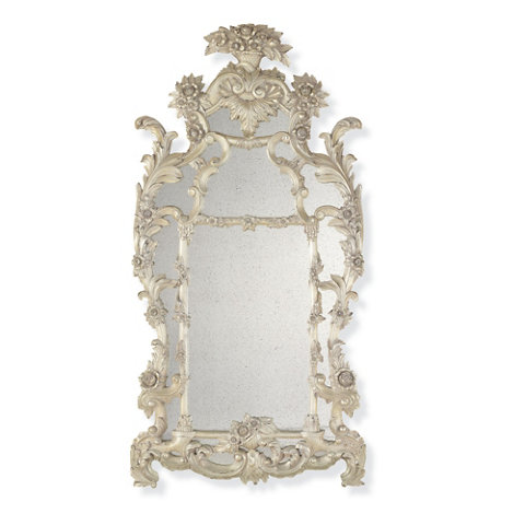 One Fifth Mirror Chests Mirrors Furniture Products