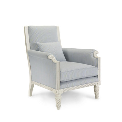 Watch Hill Club Chair Furniture Products Products